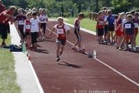 Altmarkmeisterschaften_Stendal_2010_179