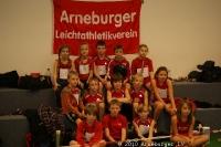 MLV_Einhiet_2009_6