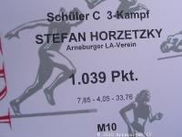 Quedlinburg _Bezirksmeisterschaften_2010_10