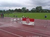 Quedlinburg _Bezirksmeisterschaften_2010_12