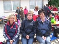 Quedlinburg _Bezirksmeisterschaften_2010_16