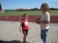 Winkelmann_Games_2009_10