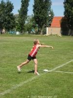 Winkelmann_Games_2009_14