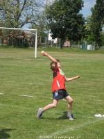 Winkelmann Games 2009