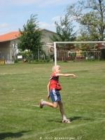 Winkelmann_Games_2009_24