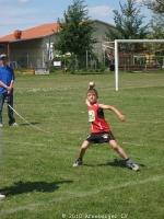 Winkelmann_Games_2009_26