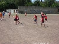 Winkelmann_Games_2009_29