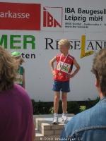 Winkelmann_Games_2009_30