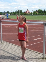 Winkelmann_Games_2009_35