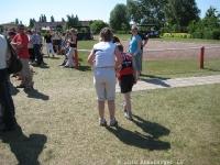 Winkelmann_Games_2009_4