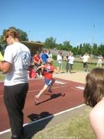 Winkelmann_Games_2009_6