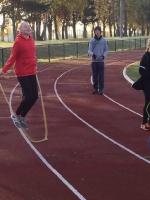 Trainingslager_2015_14