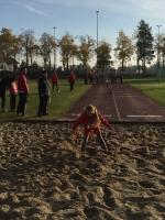 Trainingslager_2015_18