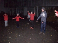 Trainingslager_2015_3