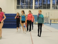 Trainingsweekend 2015_155