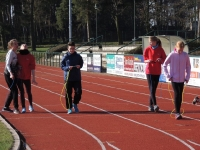 Trainingsweekend 2015_173