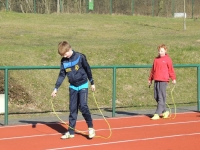 Trainingsweekend 2015_175