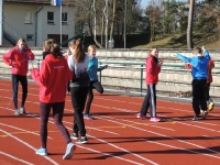Trainingsweekend 2015_181