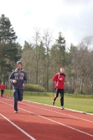 Trainingsweekend 2015_191