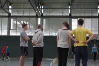 Trainingsweekend 2015_228