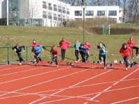 Trainingsweekend 2015_22
