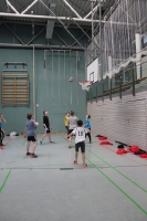 Trainingsweekend 2015_244