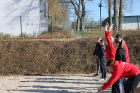 Trainingsweekend 2015_252