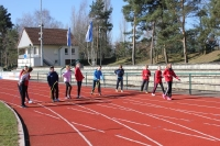 Trainingsweekend 2015_256