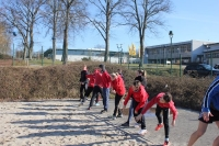 Trainingsweekend 2015_258