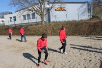 Trainingsweekend 2015_263