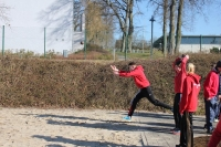 Trainingsweekend 2015_265