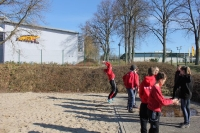 Trainingsweekend 2015_269