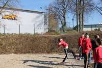 Trainingsweekend 2015_275