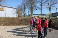Trainingsweekend 2015_277