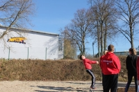 Trainingsweekend 2015_281