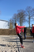 Trainingsweekend 2015_284