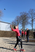 Trainingsweekend 2015_285