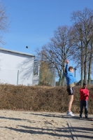 Trainingsweekend 2015_287