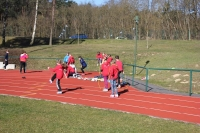 Trainingsweekend 2015_298
