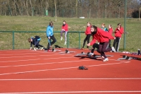 Trainingsweekend 2015_299