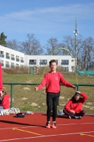Trainingsweekend 2015_305