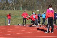 Trainingsweekend 2015_306