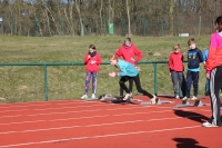 Trainingsweekend 2015_307