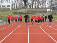 Trainingsweekend 2015_30
