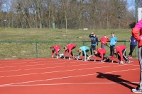 Trainingsweekend 2015_311