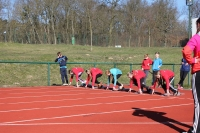 Trainingsweekend 2015_312