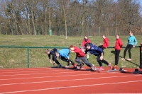 Trainingsweekend 2015_315