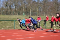 Trainingsweekend 2015_316