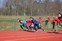 Trainingsweekend 2015_316