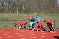 Trainingsweekend 2015_317